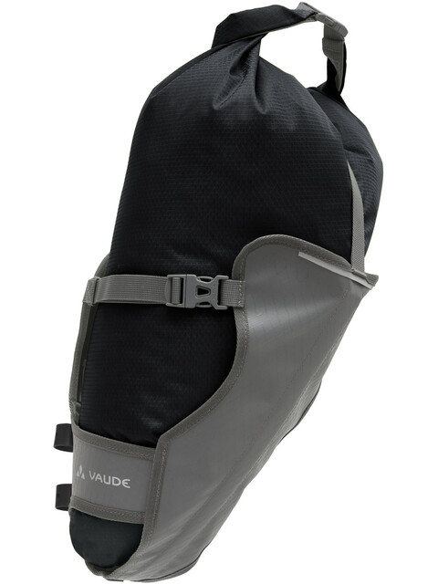 VAUDE Trailsaddle Bag black